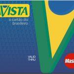Cartão de Crédito Avista