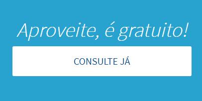 Consultar CPF grátis SCPC