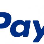 O que é Paypal? - Como funciona
