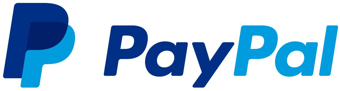 O que é Paypal? – Como funciona