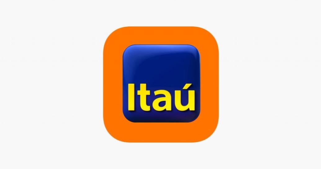 Atualizar boleto Itaú
