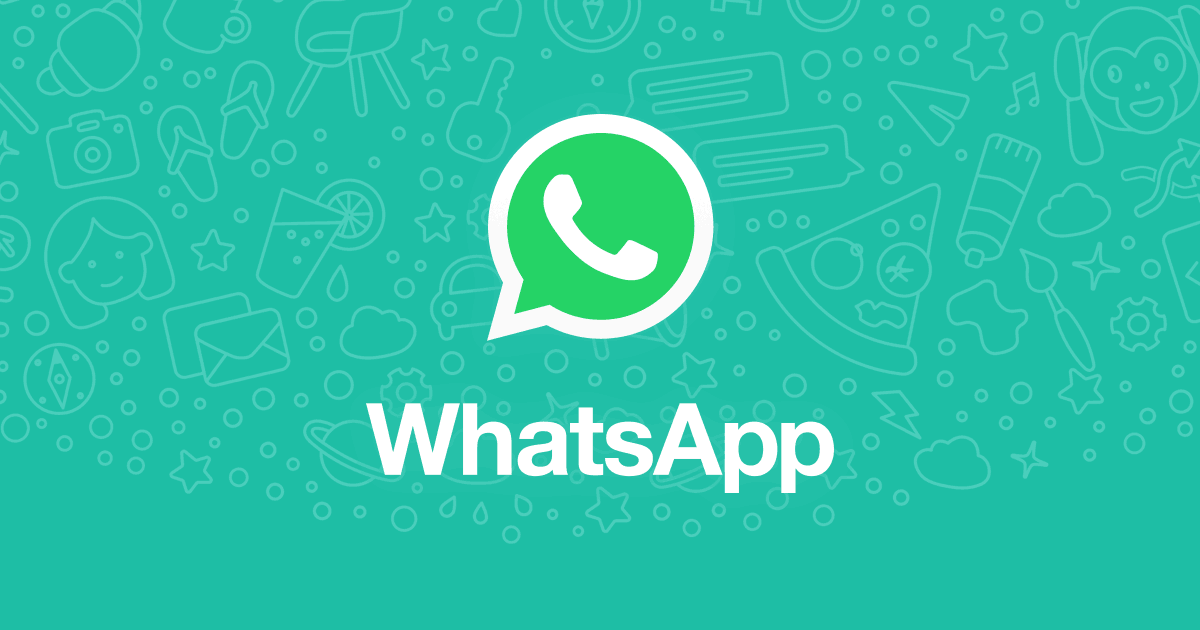 Como recuperar conversas do whatsapp - Backup