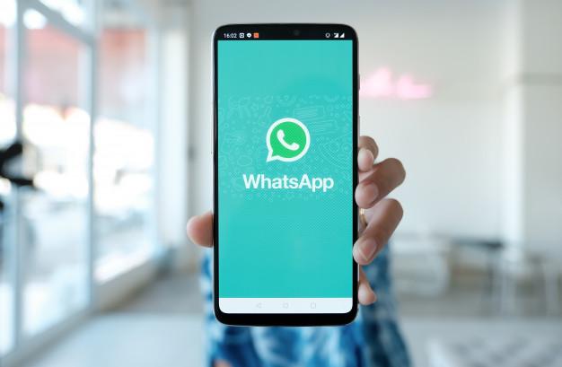 App de fazer figurinha – Sticket Whatsapp